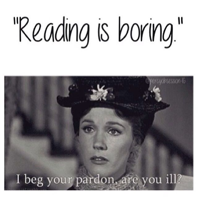No... seriously... would you like me to tape you to a chair using duct tape and place a book in front of your eyes.... I'll flip the pages.... you have to read aloud also... :)