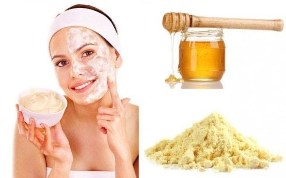 Natural Skin Whitening Tips|Homemade Skin Whitening|Whitening Cream For Face|Homemade beauty tips for skin whitening