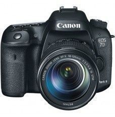 Canon EOS 7D Mark II DSLR Camera with 18-135mm f/3.5-5.6 STM Lens digital cameras | digital cameras cheap | digital cameras for beginners | digital cameras travel | digital cameras best | Digital Cameras Camcorders | Digital Cameras | Digital Cameras And Accessories | Digital Cameras | Digital Cameras | Digital Cameras | #canoncameras #digitalcameras #camerasforbeginners