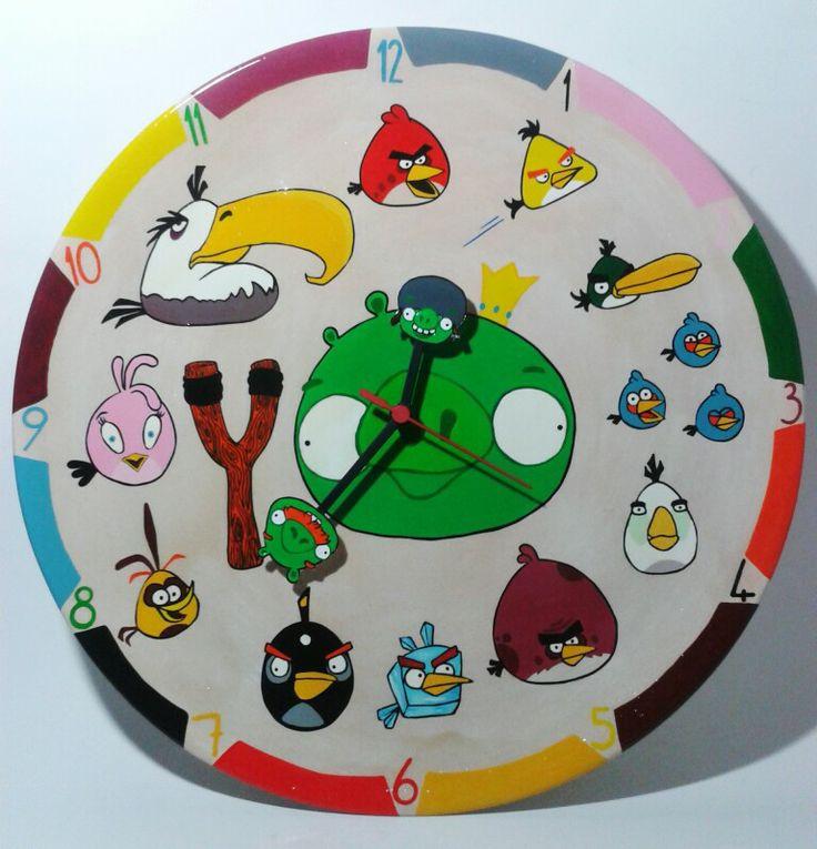 Adıyaman'dan özel sipariş, çocuklar için renkleri ve sayıları öğrenmenin eğlenceli bir yolu :)   Nüwa Sanat