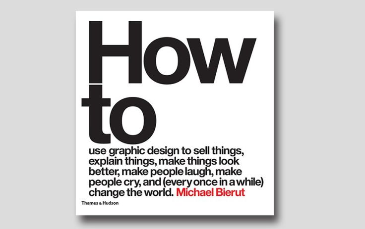 6_How to use graphic design to sell things