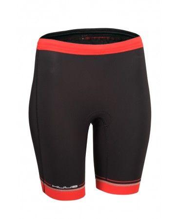 Huub 'Tri-Shorts' - Womens (M or XS)