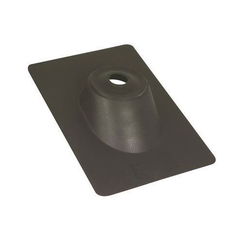 IPS 81760 Roof Flashing Thermoplastic 3' ** You can get more details by clicking on the image.