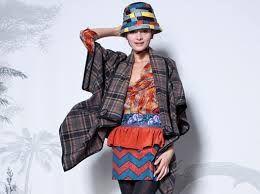 suno clothing - Google Search