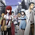 Hacking to the Gate - Steins;Gate [MP3] - Takuru の Life