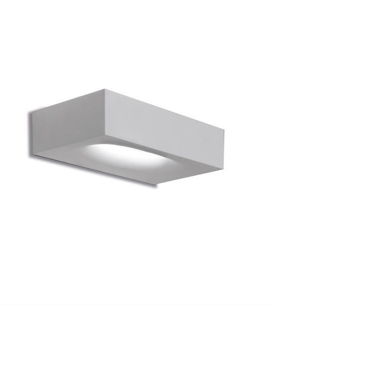 33 best light images on Pinterest Ceiling lamps, Pendant lamps - designer leuchten extravagant overnight odd matter