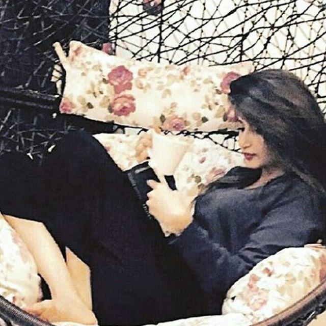 Sajoo #Relaxing ❤❤ @sajalaly #sajalaly #sajal #sajalali #cuzilovesajal