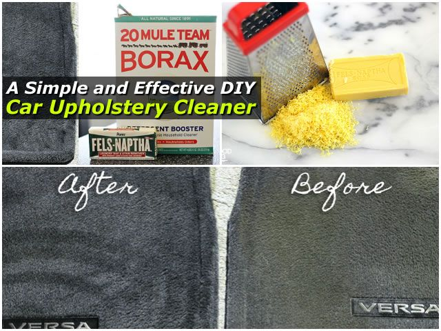 1000 Images About Diy Carpet Cleaner On Pinterest Upholstery Cars And Stains