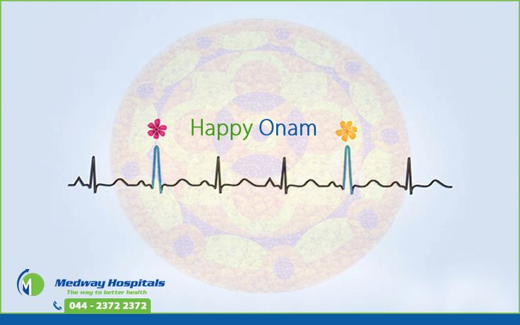 Wish you all a happy, prosperous, colorful, healthy and wealthy Onam!  Happy Onam