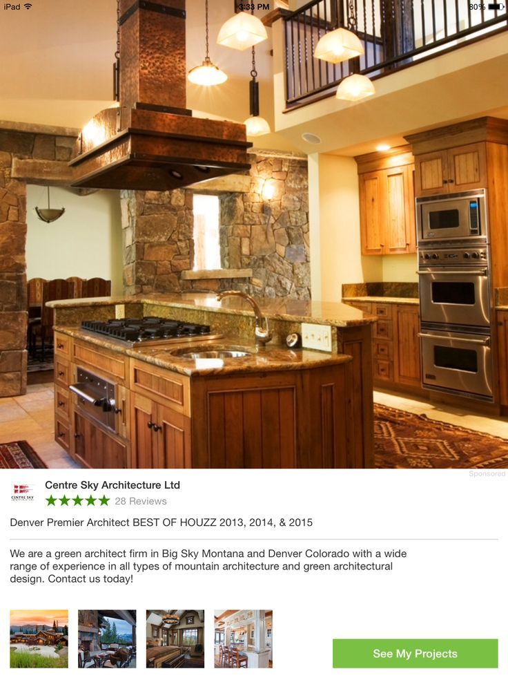 190 mejores imágenes de Kitchen en Pinterest | Decoración de cocina ...