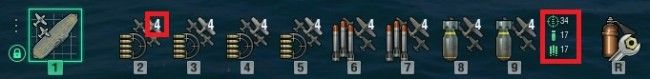 Sharana's World of Warships Carrier Detailed Guide - http://freetoplaymmorpgs.com/world-of-warships/sharanas-world-of-warships-carrier-detailed-guide