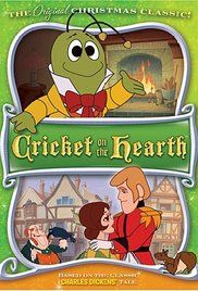 Star Cricket Live Streaming Free 365. A cricket seeks to rescue a poor toymaker and his blind daughter from an exploitative miser.