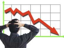 India Inc's sales, profit move in opposite directions