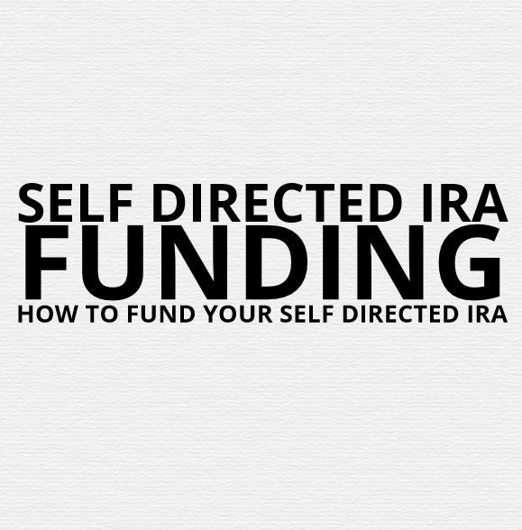 29 best Self Directed IRAs images on Pinterest