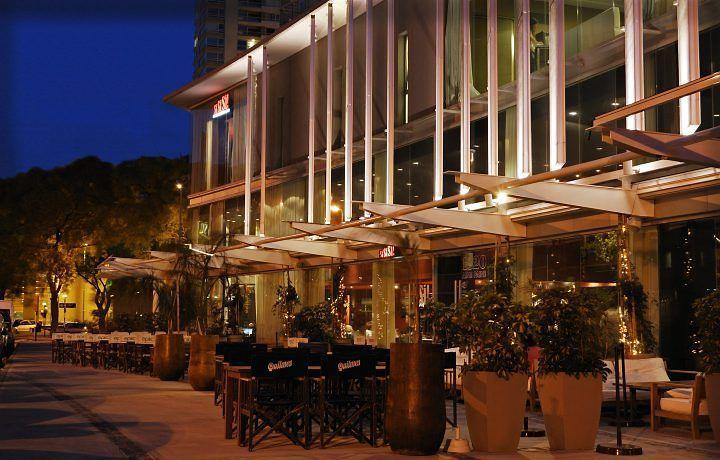 puerto madero restaurante - Pesquisa Google
