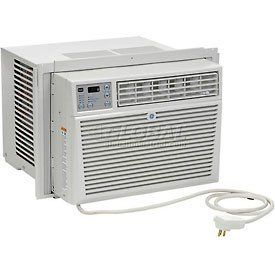29 best images about home kitchen air conditioners for 15 inch wide window air conditioner