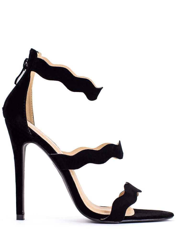 http://www.lamoda.co.uk/dangerous-black-strappy-heel