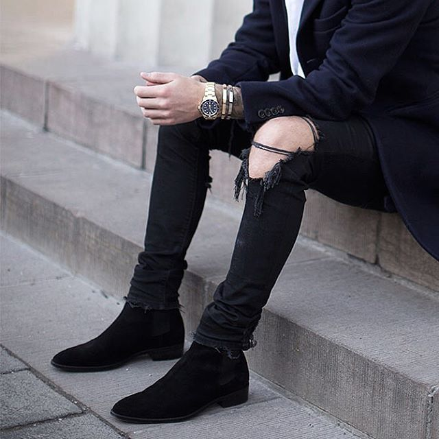 66 best Mens street wear fashion images on Pinterest