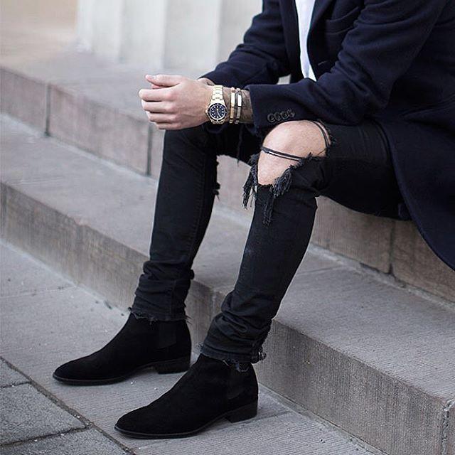 66 best Mens street wear fashion images on Pinterest