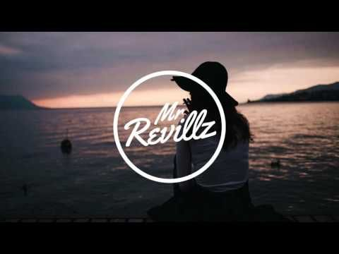 Boy Kiss Girl - Breathe - YouTube