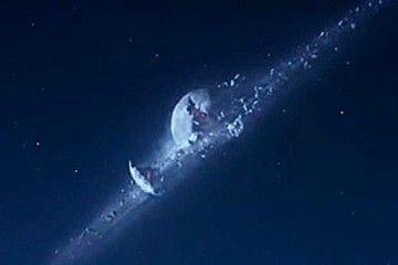 lune-explosee