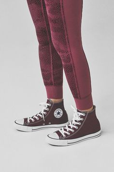 GIFT THE CLASSICS. Shop the full Chuck Taylor Collection at Converse.com