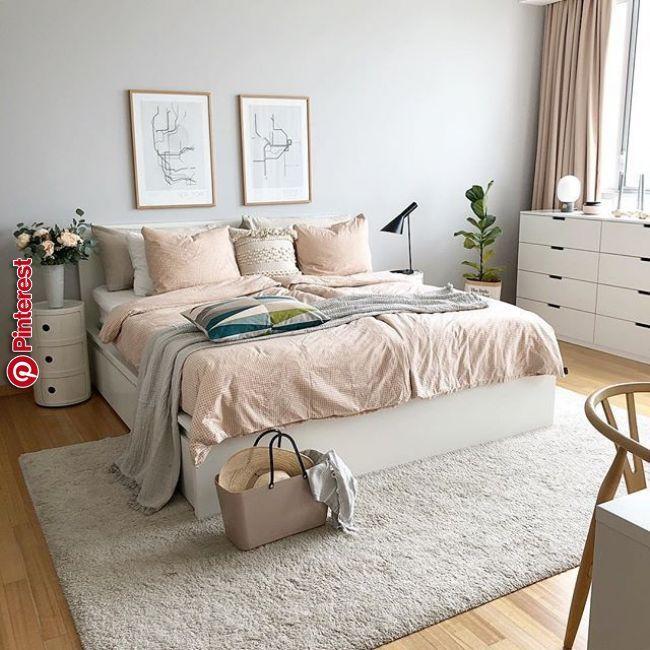 Pinterest Schlafzimmer Einrichten