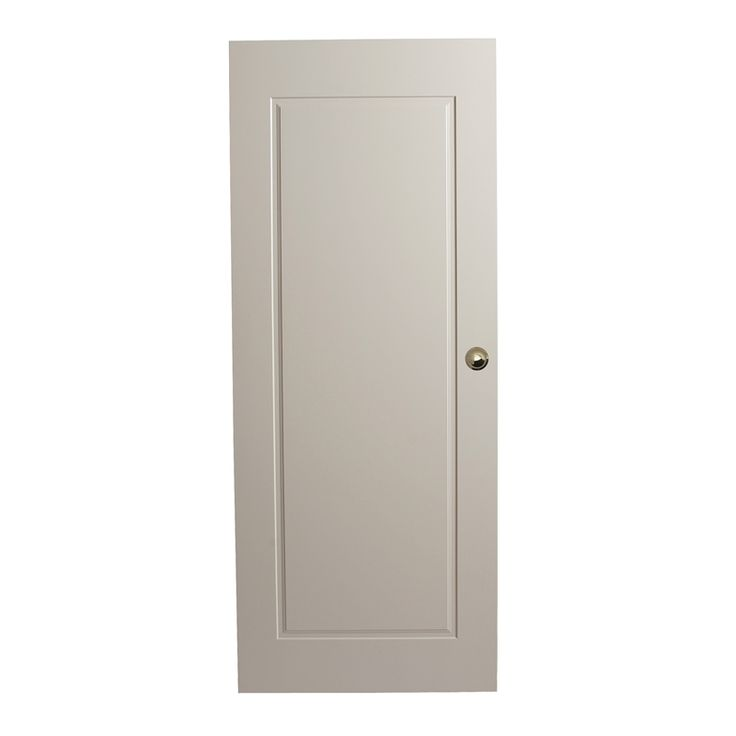 Find Hume Doors & Timber 2040 x 820 x 35mm Sorrento 11 Internal Door at Bunnings Warehouse. Visit your local store for the widest range of building & hardware products.
