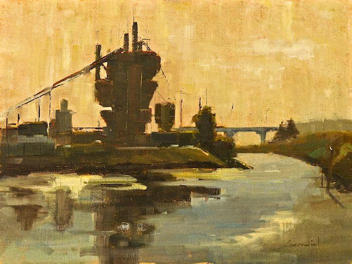 17+ best images about Industrial on Pinterest | David j ... Felipe Plein