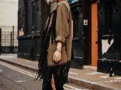 Pailettenkleid-2 – Fashion Blog from Germany / Modeblog aus Deutschland, Berlin