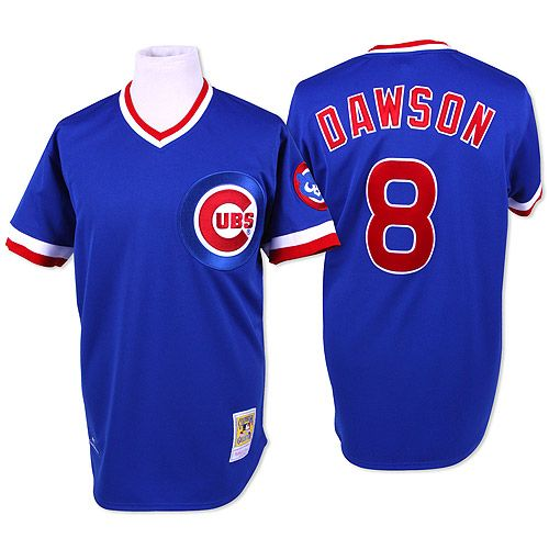 05a432108 wholesale white home name stitched mlb majestic flex base jersey chicago  cubs authentic 1987 andre dawson