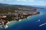 Croatia - Crikvenica | holiday accommodation Croatia - Apartments, Hotels, Mobile Homes, Yachts | Adriahome.com