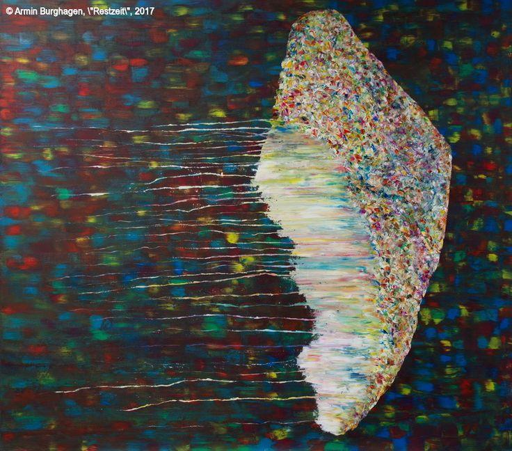 Titel: #restzeit /#Öl auf Malpappe/90 * 90 cm/ #Burghagen /Dezember  2017 #artist #artoftheday #artistoninstagram #Radierung #abstractart #contemporaryart #fineart #artwork #drawing #painting #art #abstract #contemporarydrawing #contemporarypainting #kunst #künstler #zeitgenössischekunst #skizze #abstrakt #skizzenbuch #abstraktekunst #malerei #zeichnung #kunstwerkwatermark_Restzeit_v.jpg (836×737)