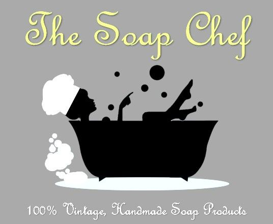 The Soap Chef SA is now at HDME