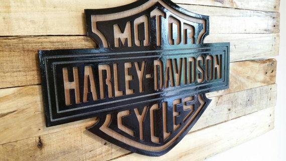 Harley Davidson Man Cave Signs : Images about dorm rooms signs on pinterest jets