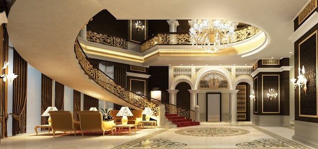 Home Design Ideas Elevation: 3D Front Elevation.com: Marriage Banquet Hall Hotel Front
