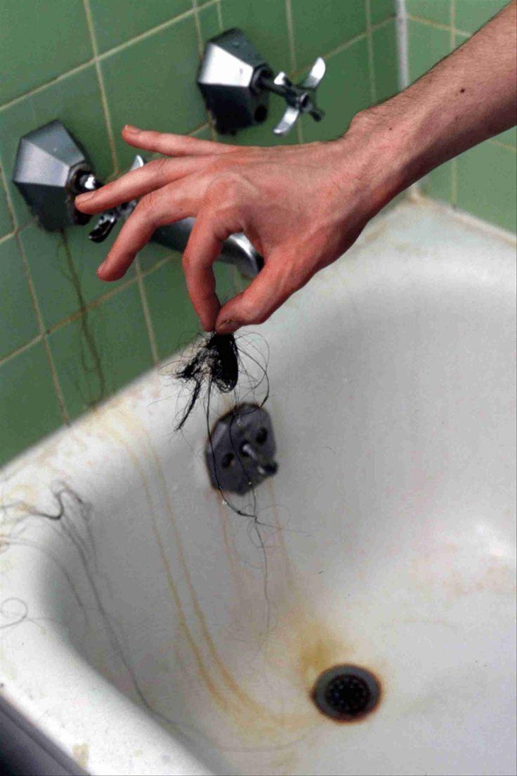 Nice Best 25+ Clogged Bathtub Ideas On Pinterest | Unclogging Bathtub .