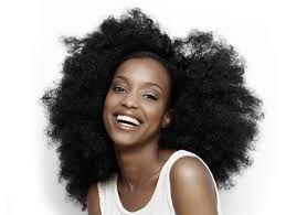 cheveux afro – recherche google   – Africa Sculpture Project