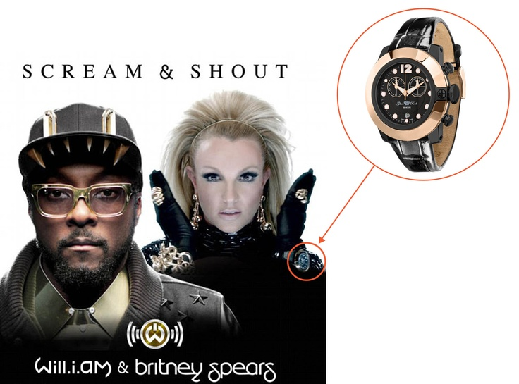 1000 images about celebrities in glam rock on pinterest dubai miami and kingston for Celebrity rocks watches
