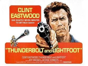Download Thunderbolt and Lightfoot 1974 Movie