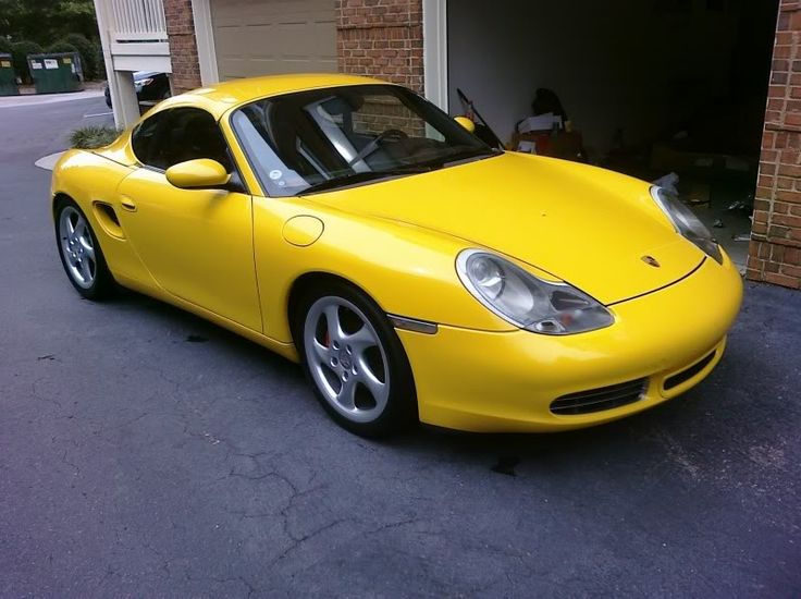 PORSCHE 986 BOXSTER with the ZEINTOP HARDTOP (Z-Top). The company that produced the Z-Top no longer exists (Z-Top uses safety glass).