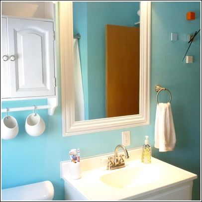 ikea bathroom vanity light fixtures Bathroom Lightning Pinterest