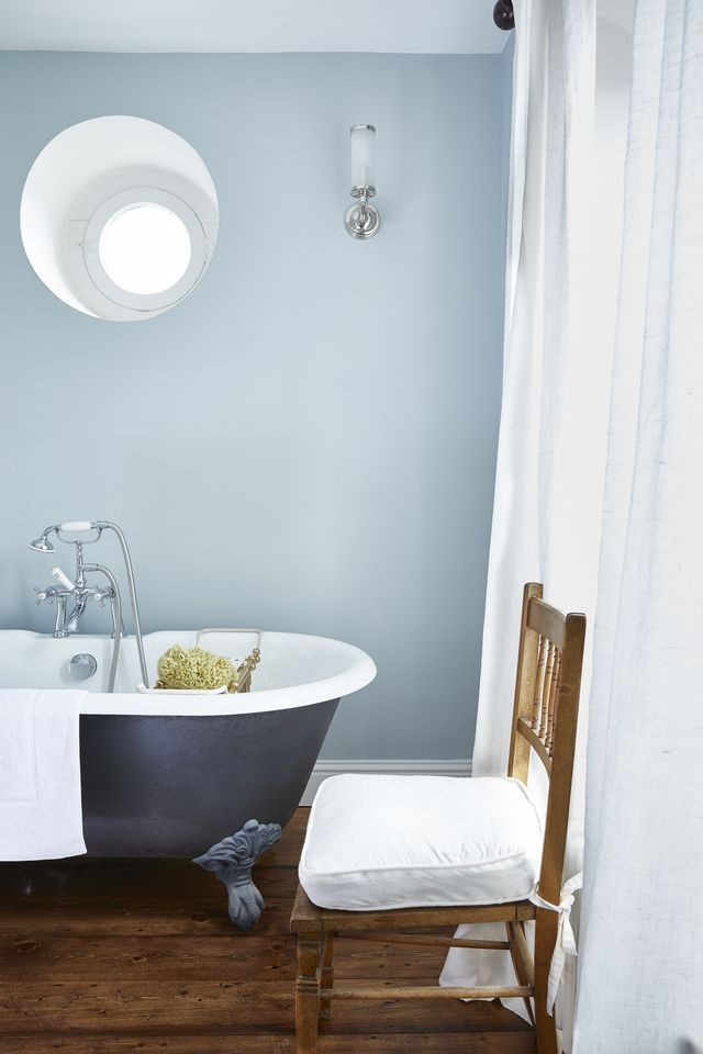 27 best Bath Restoration by Chadder & Co\'s Bath Shield Enamelling ...