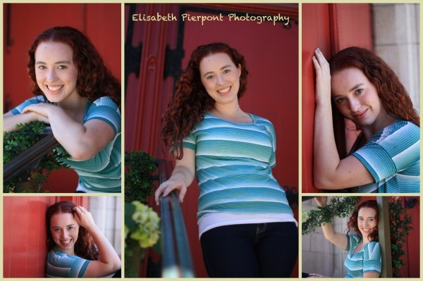 Elisabeth Pierpont Photography