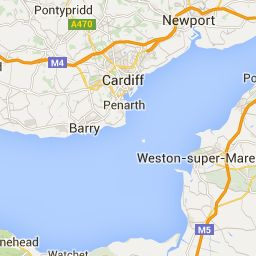 Cardiff Events | What's On In Cardiff Events Guide | Cardiff
