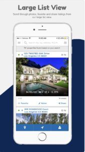 Santa Barbara Real Estate App Launches   http://sbseasons.com/2017/11/santa-barbara-real-estate-app-launches/ #SBRealEstate #sbseasons #sb #santabarbara #SBSeasonsMagazine #CentralCoast To subscribe visit sbseasons.com/subscribe.html