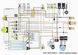 bmw r75 5 wiring diagram wiring diagram third levelpin bmw r75 5 wiring diagram on pinterest wiring diagrams img 1975 bmw 750 bmw r75