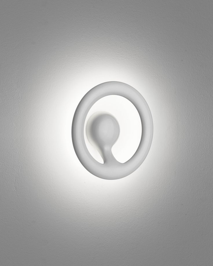 Orotund by Marc Newson