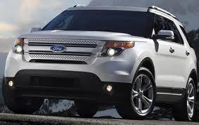 Download PDF 2012 Ford Explorer Owner's Manual - Car Service ,  ,  http://www.carservicemanuals.repair7.com/?p=5427