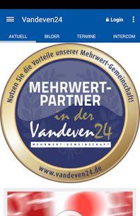 Vandeven24 – Miniaturansicht des Screenshots